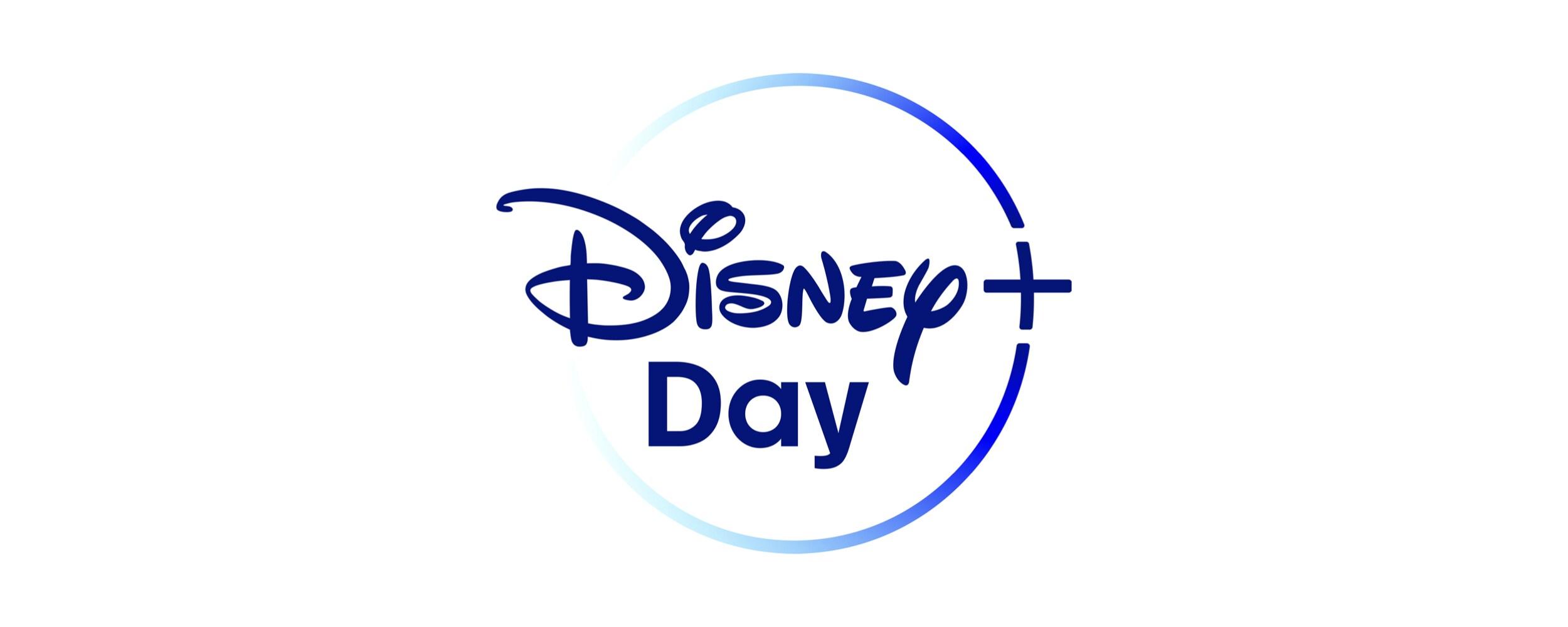 Disney+ Day: Lista de lançamentos incluem Star Wars, Marvel, Pixar e mais