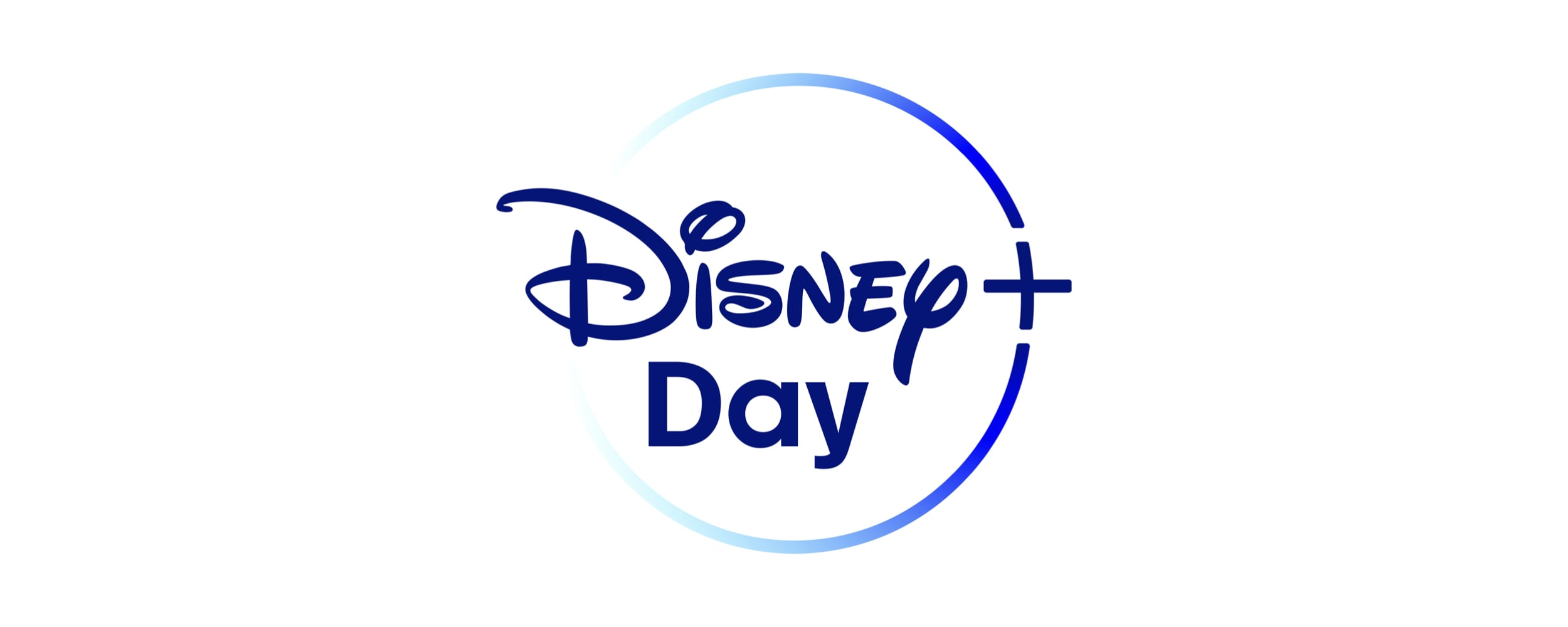 The Walt Disney Company Celebrates Disney+ Day On November 12 To Thank Subscribers With New Content, Fan Experiences, And More