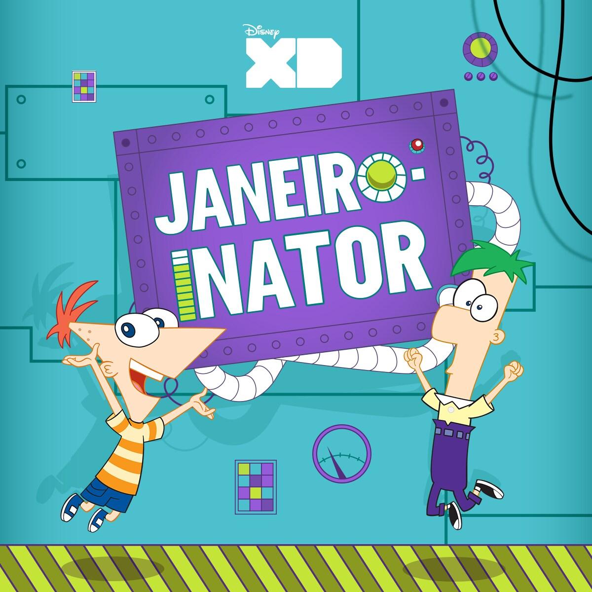 JaneiroNator