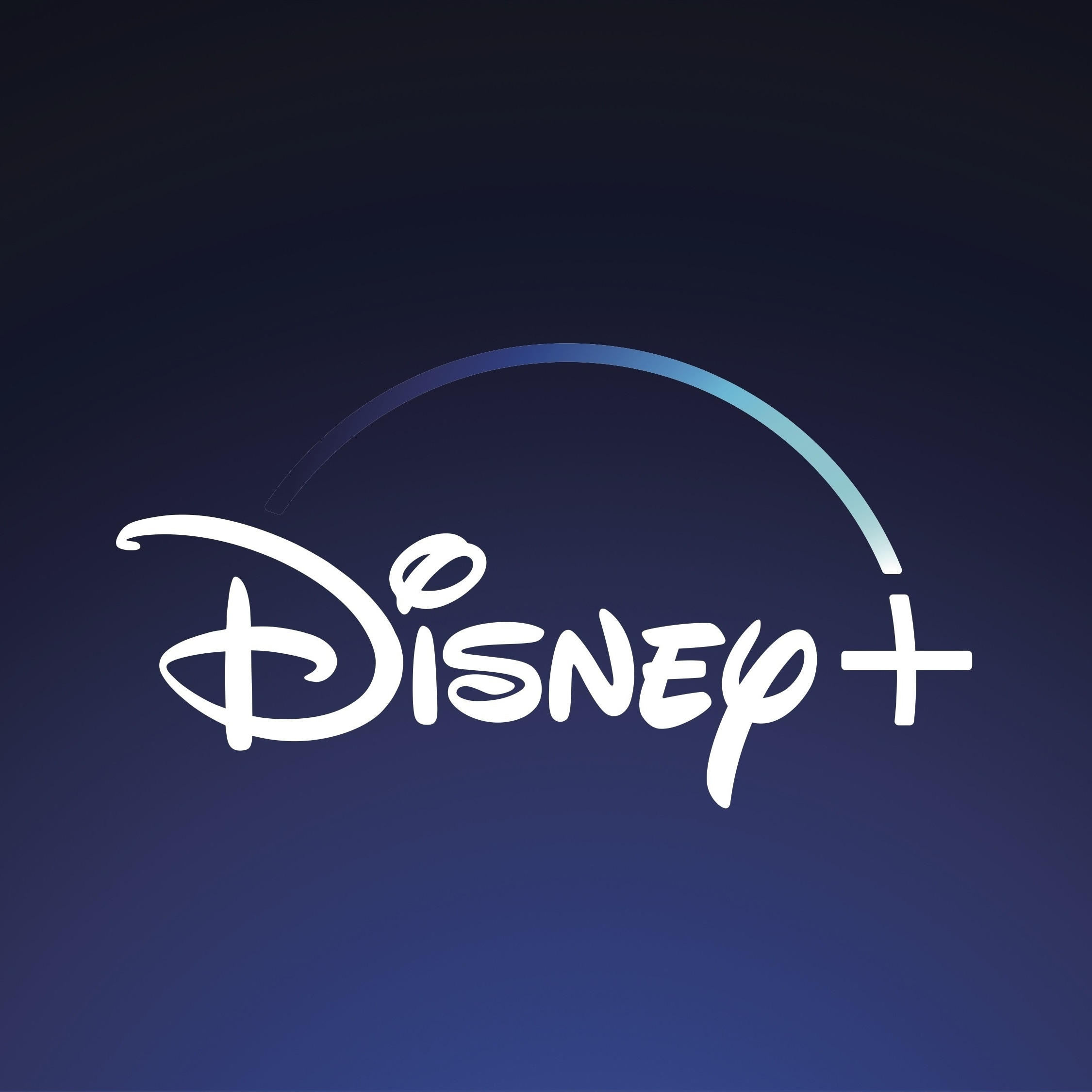 World's Best Stories coming to India on 3 April with Disney+ Hotstar