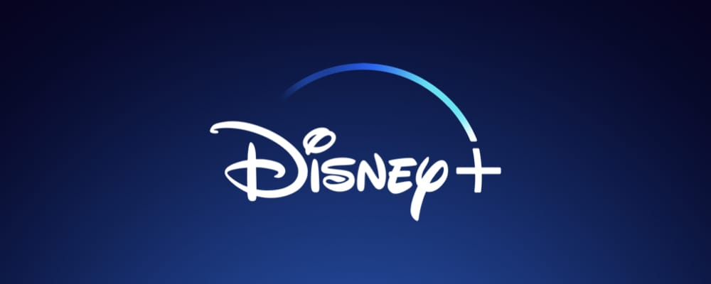 Next On Disney+: February 2021