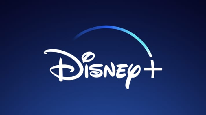 Next on Disney+: November 2020
