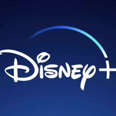It's Fall On Disney+: A New Season Of Original Movies, Series And Blockbuster Movies Coming To Disney+