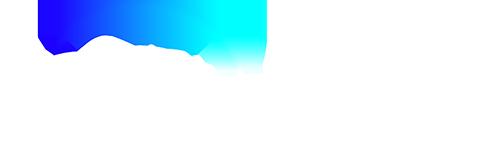 THE MANDALORIAN SEASON BARU MULAI 30 OKTOBER DI DISNEY+ HOTSTAR
