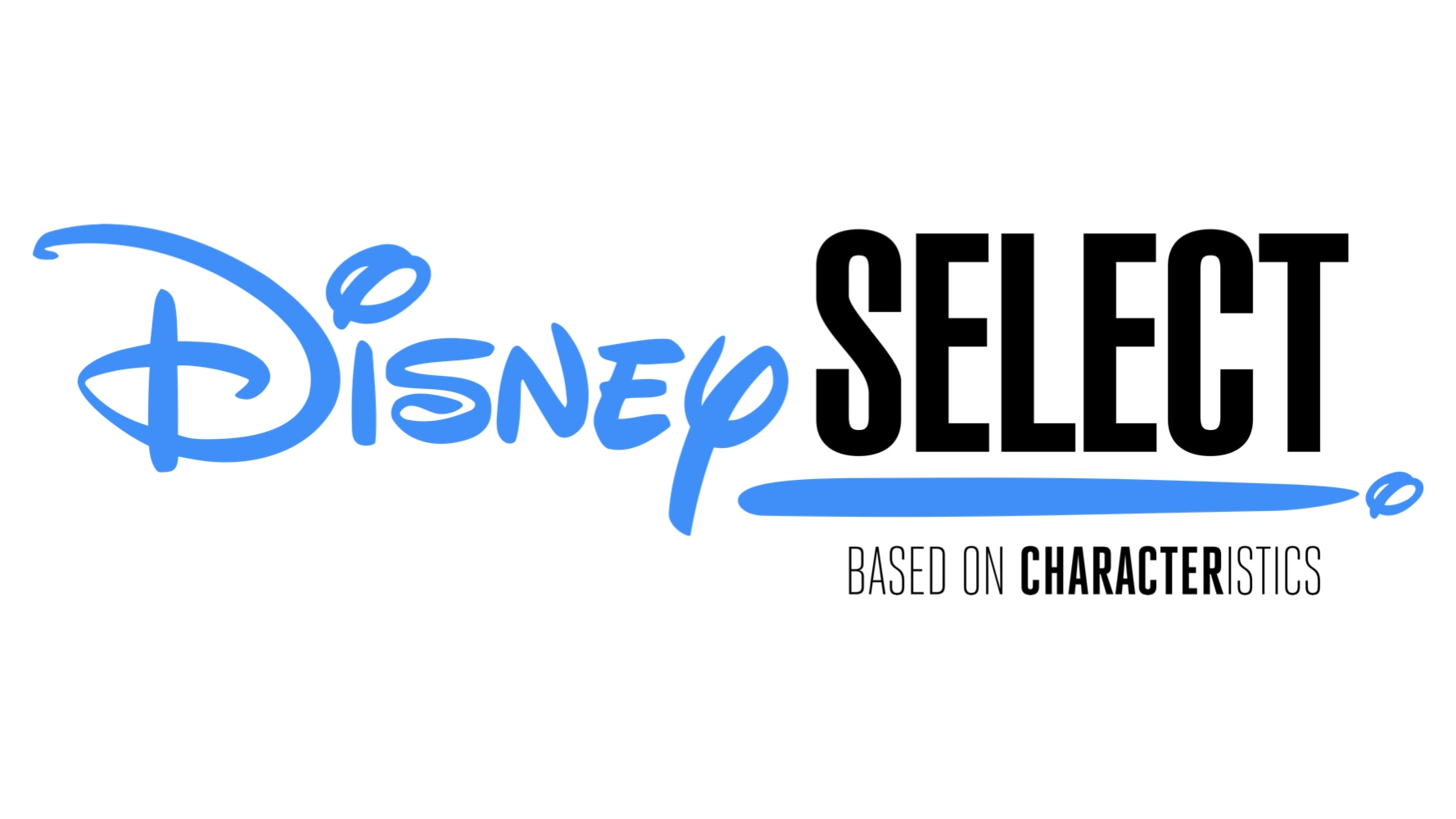 Disney Advertising Sales Introduces Clean Room Data Solution Offering, Powered By Disney Select