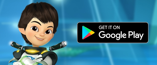 Disney Junior app - Google Play