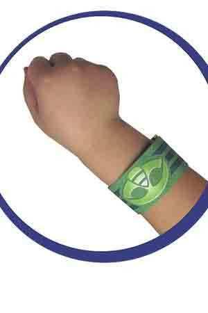 PJ Masks - Gekko Activity Amulet