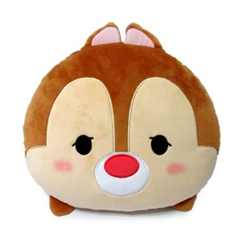 Disney Tsum Tsum Dale Cushion
