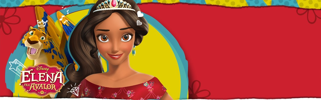 Large Hero - Show - Elena of Avalor