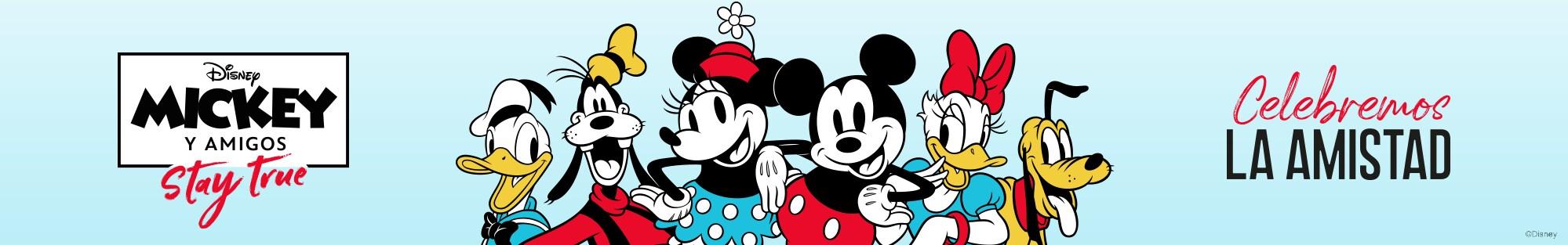 Top_ShopDisney_Disney_Jul20_Mickey & Friends