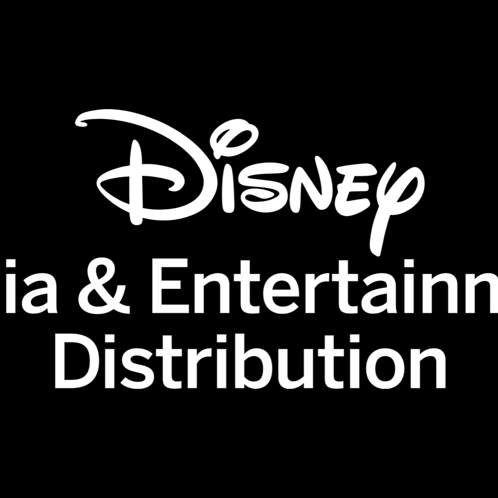 Disney Media & Entertainment Distribution Announces Updates To Summer Film Release Schedule