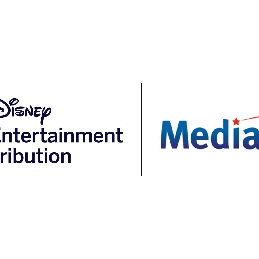 Disney Media & Entertainment Distribution and Mediacom Communications Announce Comprehensive Carriage Agreement