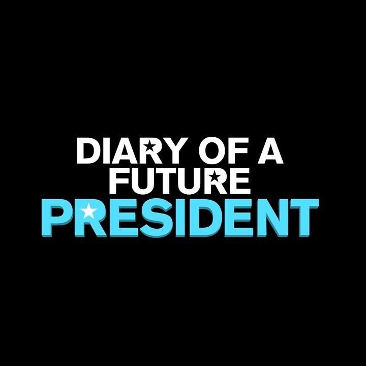 """Disney+ Original """"Diary Of A Future President"""" Returns For A Second Season"""