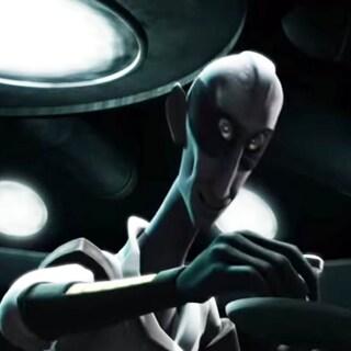 Doctor Nuvo Vindi