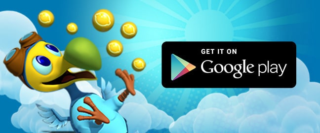 Dodo Pop - Google Play