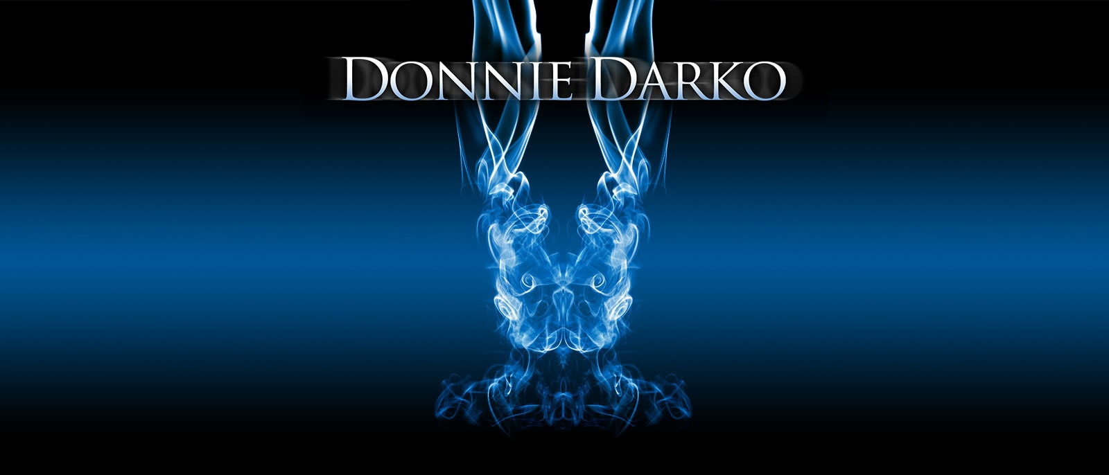 Donnie Darko | 20th Century Studios