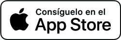 DJP - iOS Link