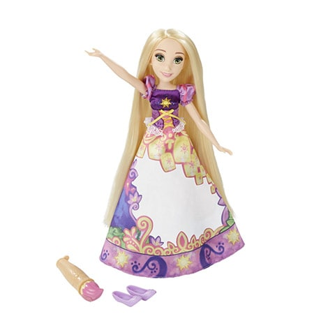 Disney Princess Magical Story Skirt AST
