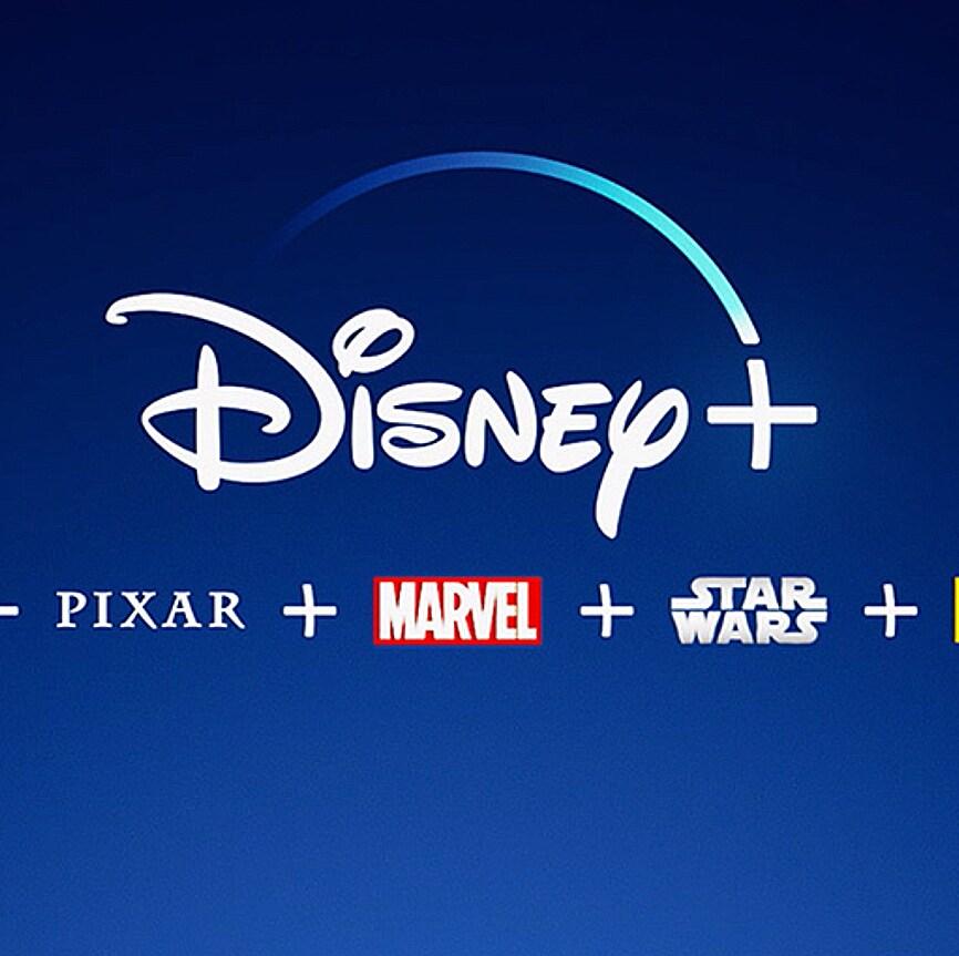 """Nueva edición de """"Mi espacio Disney+"""""""