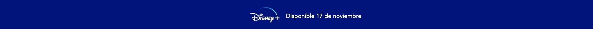 Homebar disneyplus slider