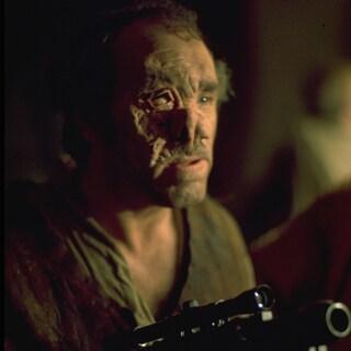 Doctor Cornelius Evazan