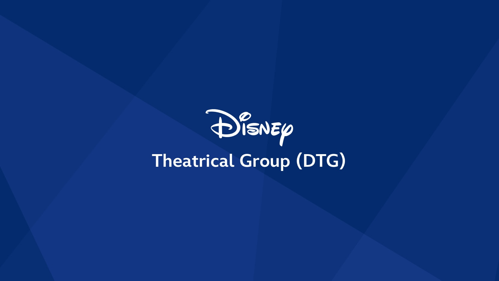 Frozen confirms new opening plans from August 2021