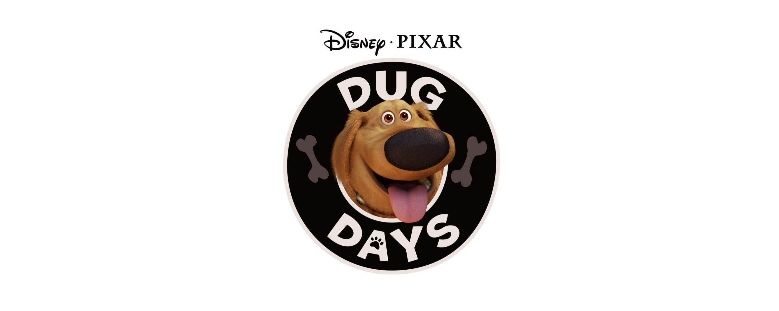 "Disney+ Releases New Trailer And Key Art For Pixar Animation Studios' ""Dug Days"" Premiering September 1"
