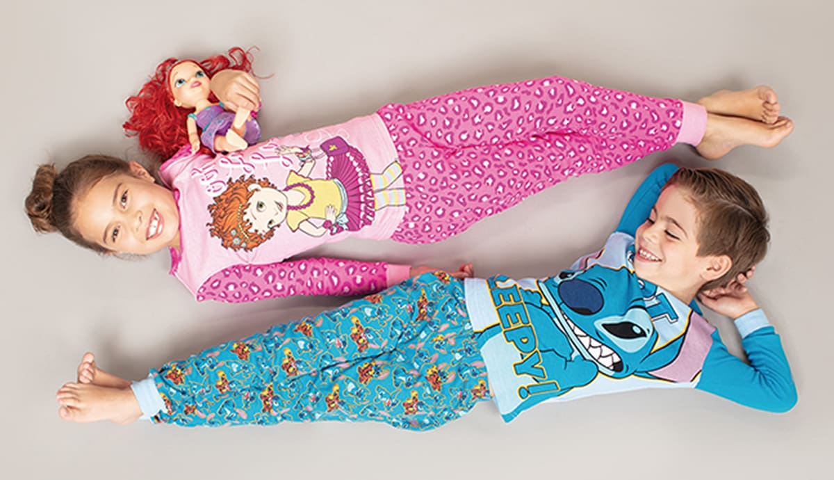 shopDisney | Pijamas
