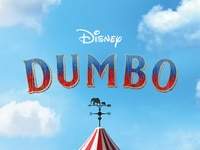 Dumbo collection