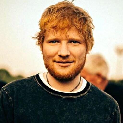Ed Sheeran se toma un descanso