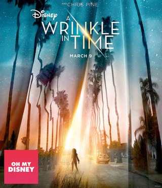 a wrinkle in time subtitles malay