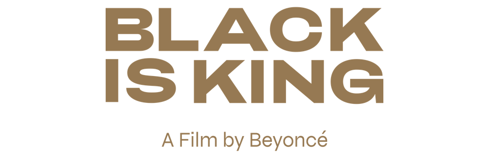Black is King now streaming on Disney+
