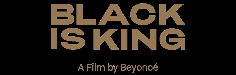 Black is King ist jetzt auf Disney+ verfügbar