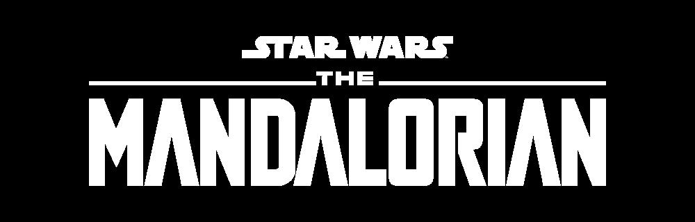 The Mandalorian Sæson 2 - Ny episode hver fredag - kun på Disney+