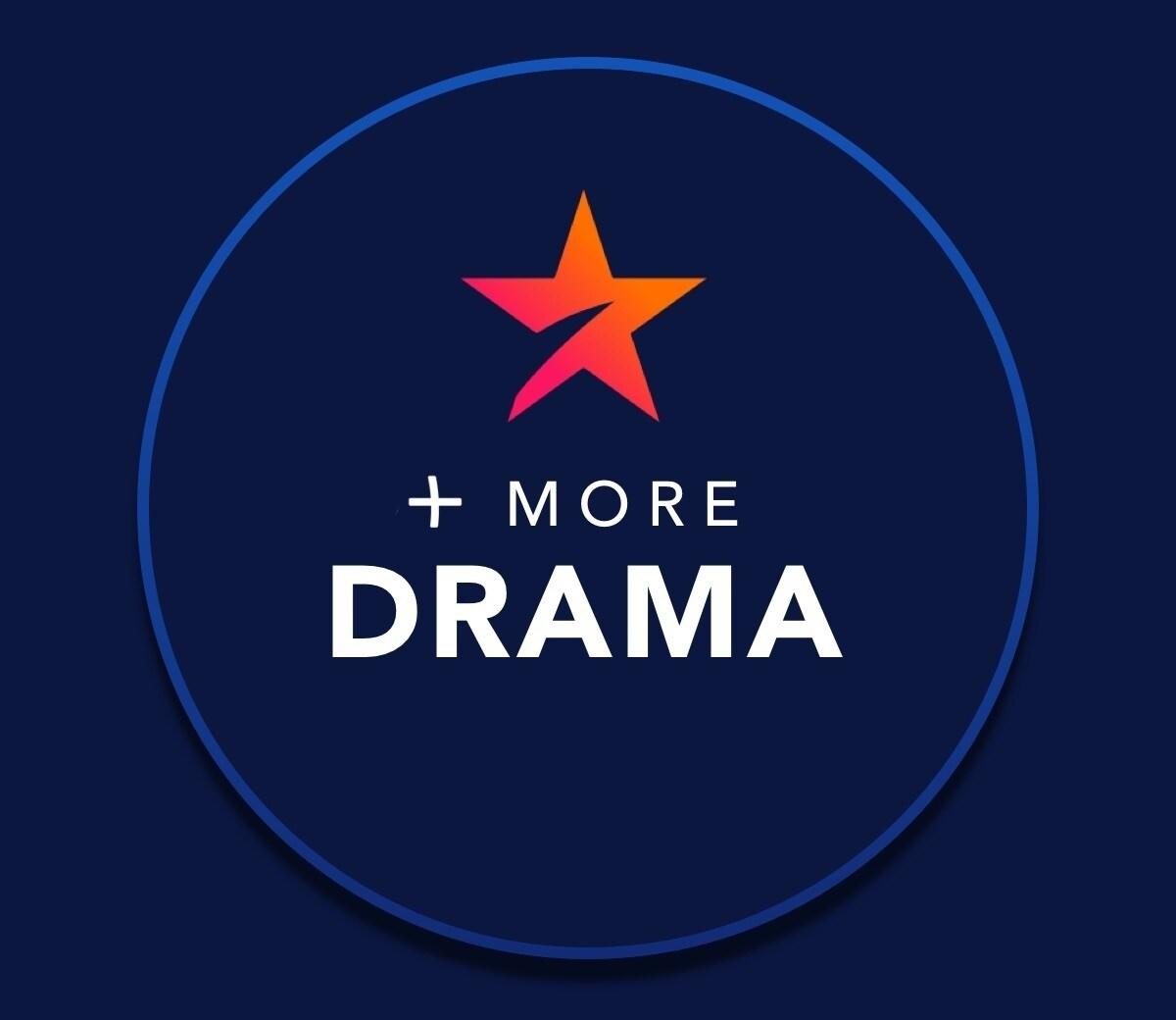 + More drama