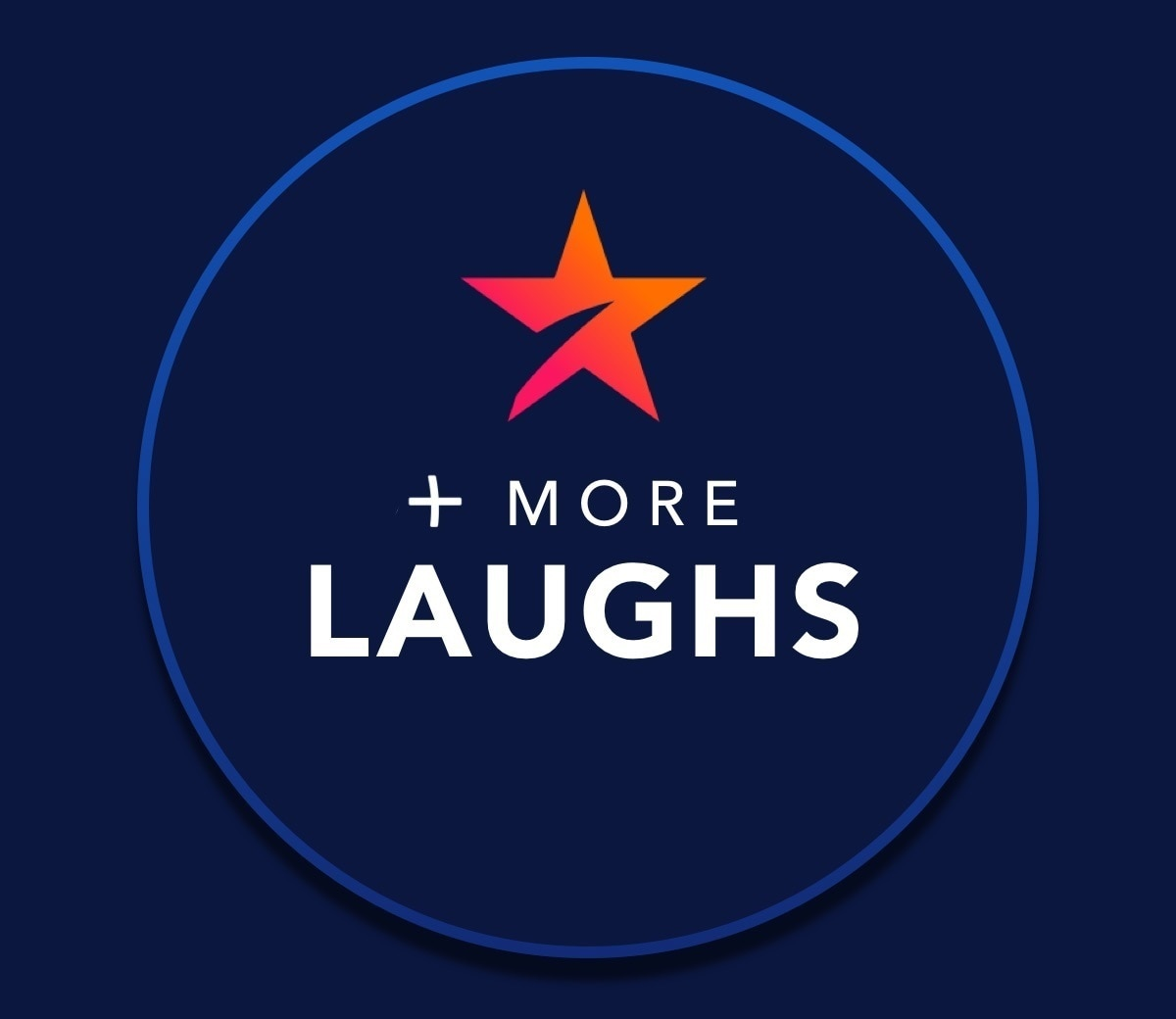 + More laughs