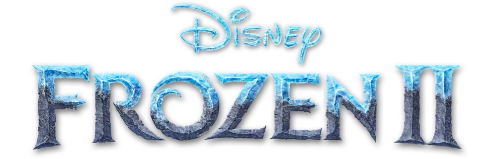 Frozen 2 now streaming on Disney+