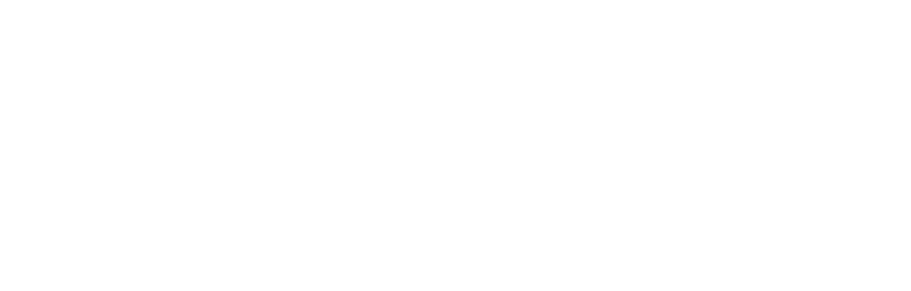The One and Only Ivan now streaming on Disney+