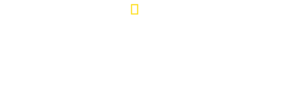 The Right Stuff now streaming on Disney+