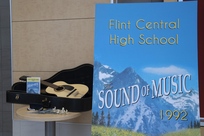 "ENCORE! - ""The Sound of Music"" (Disney+/Jean Whiteside)"