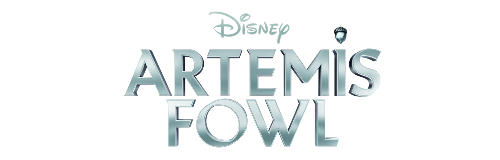 Artemis Fowl disponible en streaming dès maintenant sur Disney+