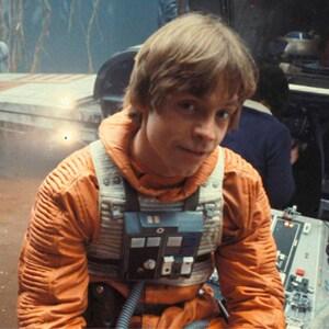 """""""O filme fisicamente mais desgastante de todos"""": Mark Hamill sobre Star Wars: O Império Contra-Ataca"""