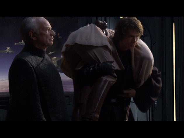 The Rey Kenobi Files - Page 27 Ep3-q1_5144c5f1