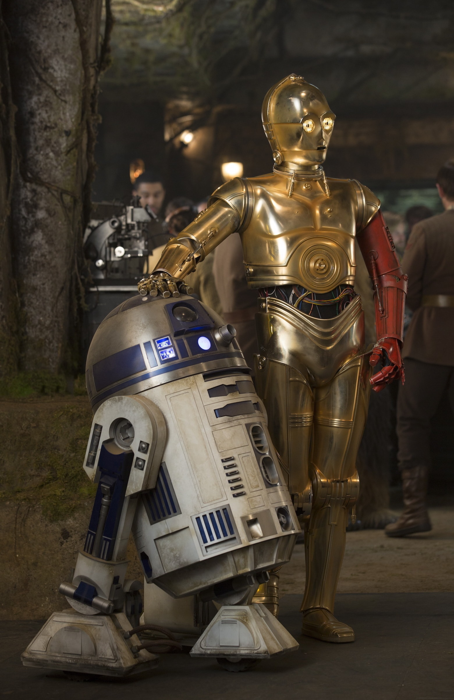 star wars episode 7 the force awakens pictures