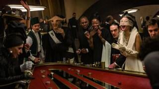 Canto Casino