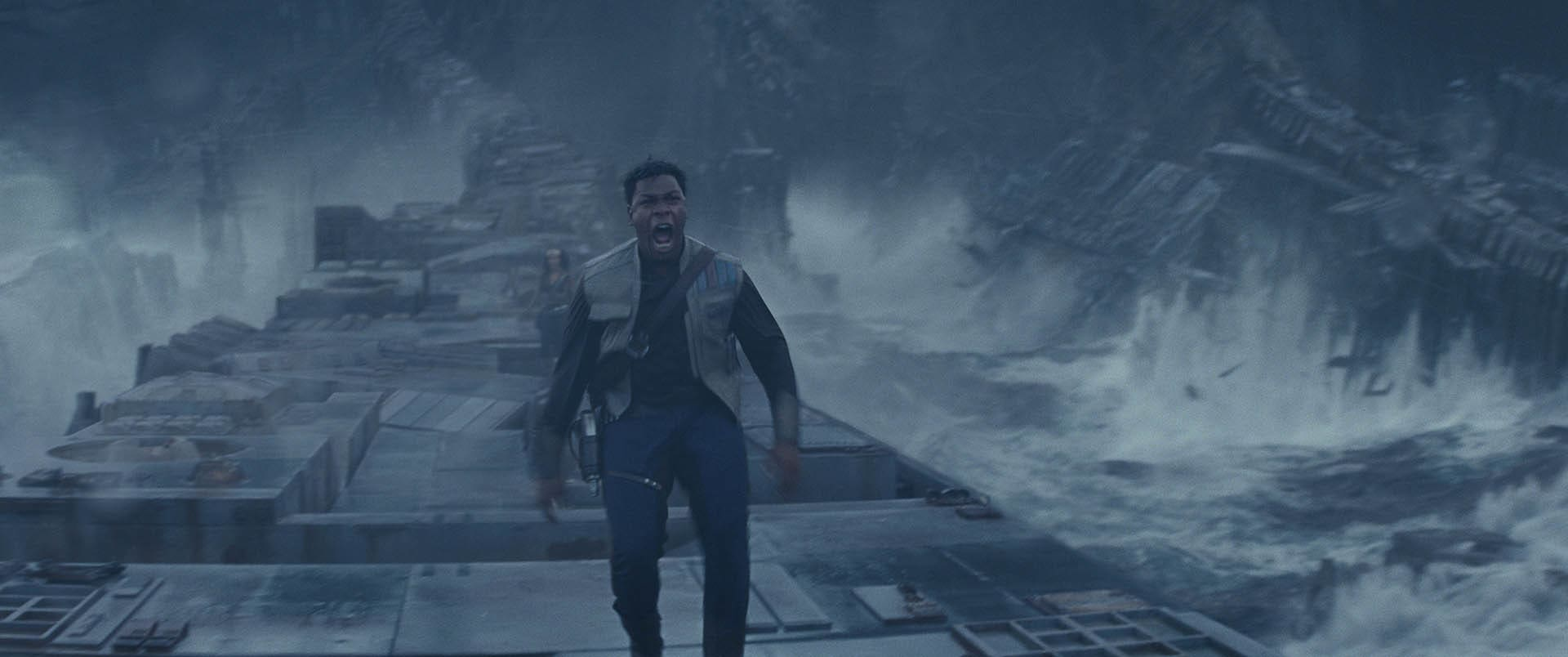 The Rise of Skywalker Trailers and Teasers - Page 10 Ep9-ff-001746_7798a74b