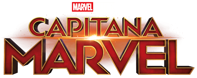 Capitana Marvel | Trailer