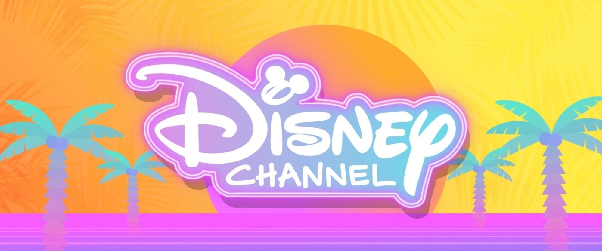 Descubre el verano en Disney Channel