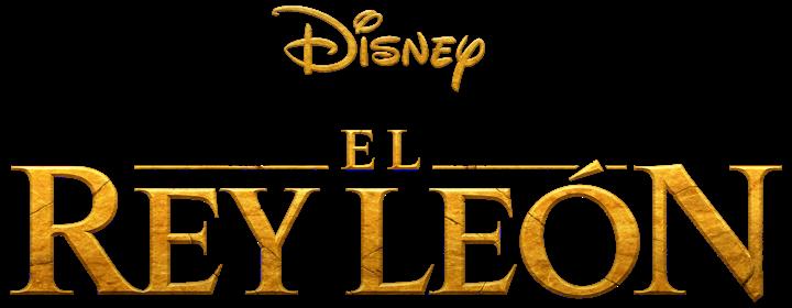 El Rey León (2019) Tráiler