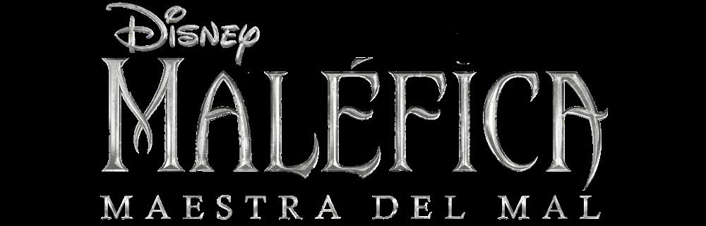 Maleficent 2 | El 18 de octubre en cines